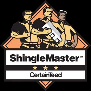 Shingle-Master